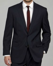arnold brant suits