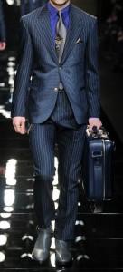 slim suits