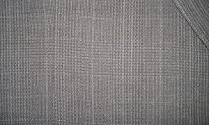 suit-pattern
