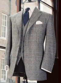 anderson sheppard suits