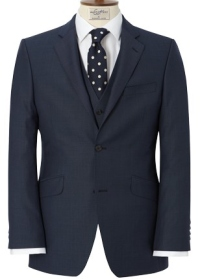Austin Reed Suits The Guide To Mens Suits