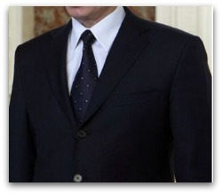 brioni suits