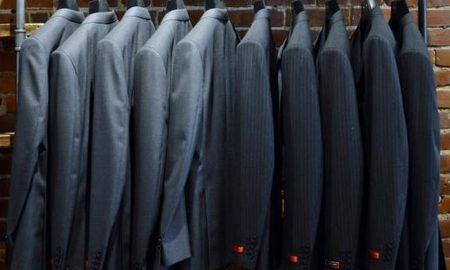 suit color